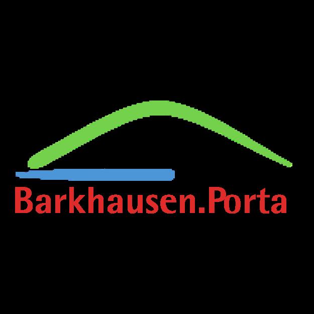 Barkhausen.Porta